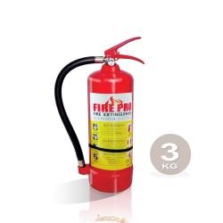 Fire Pro-3kg