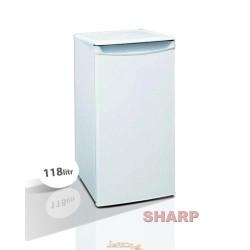 Sharp Minibar Refrigerator-118