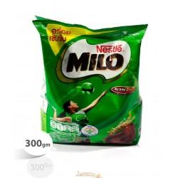 Milo 300gm