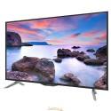 Sharp 50″ Smart 4K LED TV