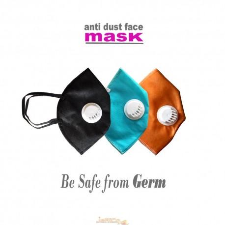 Face Mask/ Anti UV Face Mask / Anti Dust Mask